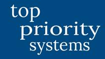 Top Priority Systems